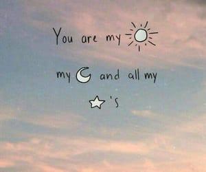 mine, mood, and you image