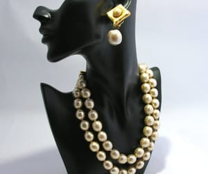 etsy, luxury jewelry, and karl lagerfeld image