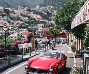italy, photography, and travel image