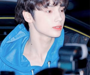 txt, kpop, and tomorrow x together image