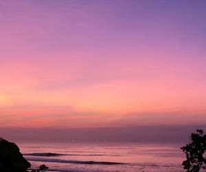 adventure, bali, and candy color image