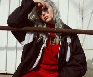 Image by kaylalevel070208