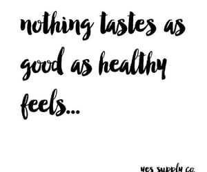 diet, healthy food, and weightloss image