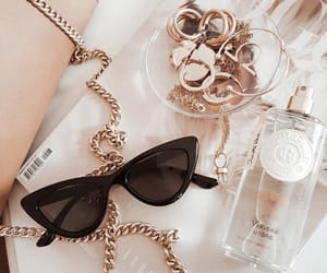 accessories, fashion, and jewellery image