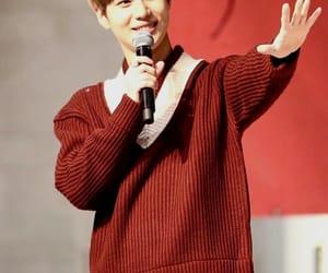 Jonghyun, key, and Taemin image