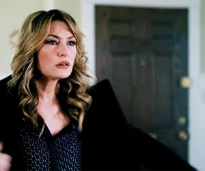 gif, Madchen Amick, and s2 image