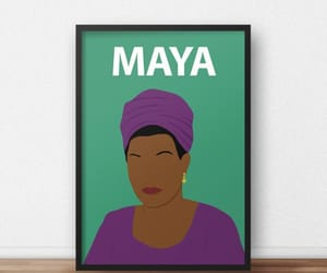 african american, etsy, and feminist image