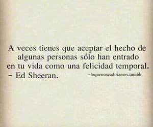 frases and ed sheeran image