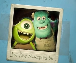 disney and monsters_university image