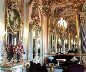 interior decorating and villa cora image