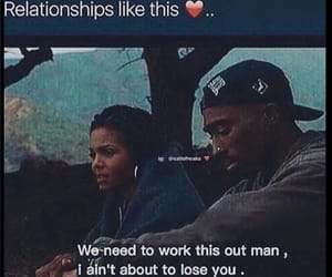 couples, mood, and working out image