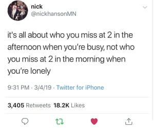 busy, couples, and miss you image