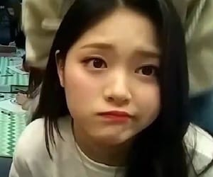 kpop, hyunjin, and lq kpop image