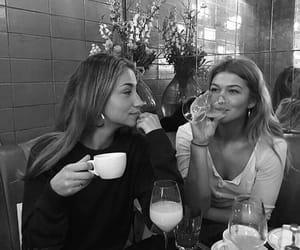 breakfast, bestfriends, and friends image