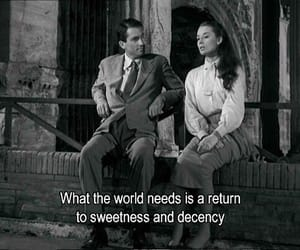audrey hepburn, quote, and roman holiday image