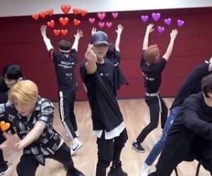 meme, cute, and stray kids image