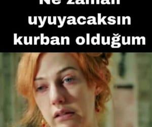 turkce, turkce soz, and komik image