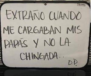 memes, Risa, and textos en español image