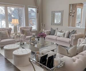 home, inspiration, and décoration image