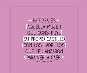 frases, girl power, and tumblr image