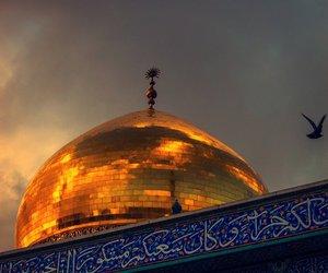 palestine, islam, and Jerusalem image
