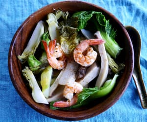 asian, eat, and food image