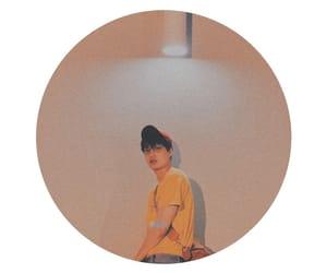 exo, kpop, and theme image