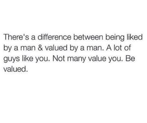 quotes, man, and Relationship image
