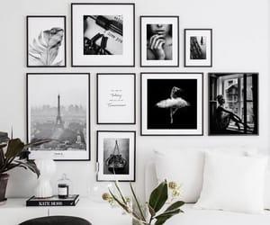 art, art deco, and ballet image