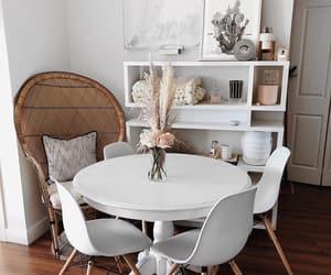 furniture image
