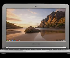 laptop and png image