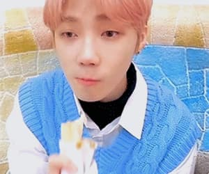 gif, k-pop, and new image