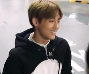 winwin, lq, and low quality image
