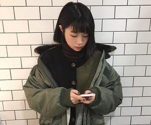 Image by Min_angel03
