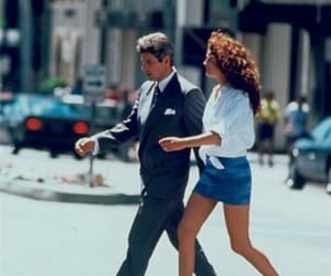 90s, pretty woman, and love image