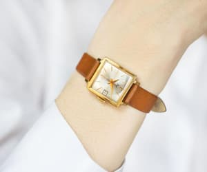 etsy, gift for wife, and mint condition watch image