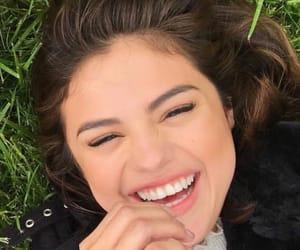 selena gomez, celebrity, and selena image