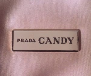 candy, fashion, and pink image