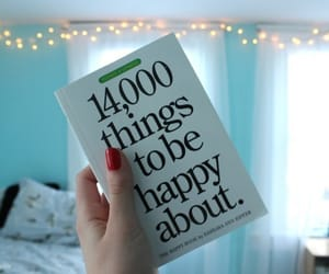book, quality, and tumblr image