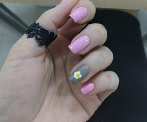 nail, nail art, and xg image