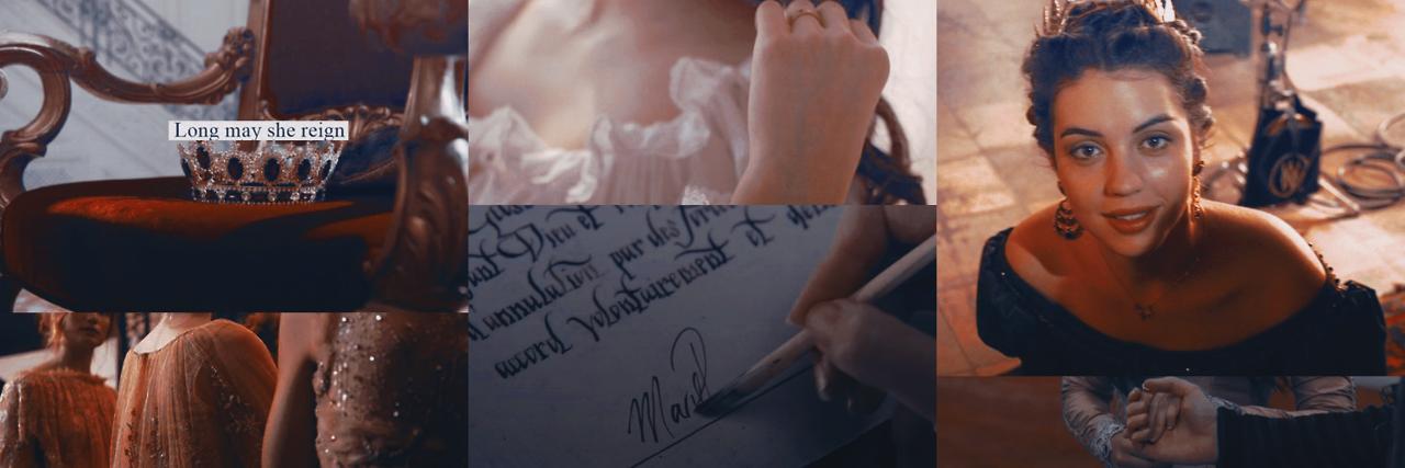 article, elizabeth bennet, and mary stuart image