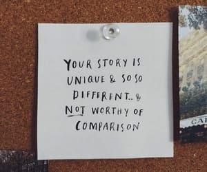 cork board, inspiration, and motivation image