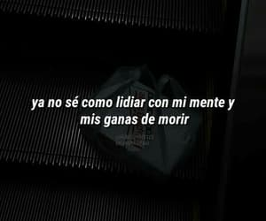 :(, frases en español, and odio mi forma de ser image