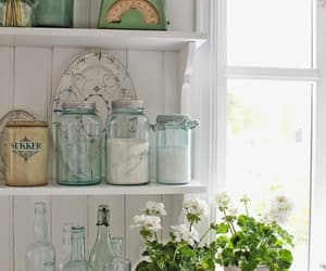 country living, decorating, and farmhouse style image