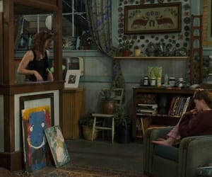 Anne Hathaway, bedroom, and the princess diaries image