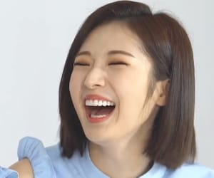 haseul, loona icons, and loona image