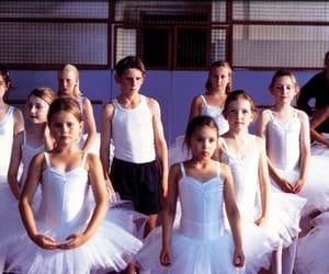 ballet, Billy Elliot, and boy image