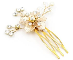 accessories, etsy, and headpieces image