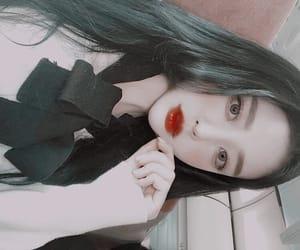 aesthetics, korean, and asian image