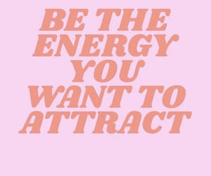 quotes, aesthetic, and energy image